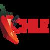 Al Chile EP.13 FT. @IAMCCLOVE