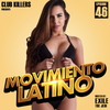 [Download] Movimiento Latino #46 - DJ Marss (Latin Party Mix) MP3