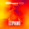 Boxout Wednesdays 136.3 - Eliphino [13-11-2019]