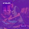 Guest Mix 012 - N*hilate [16-05-2017]