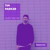 Guest Mix 092 - Tim Parker [04-10-2017]