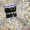 Maxi 80s Megamix Vol.1 by STV