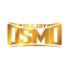 DJ OSMO X MC SQUIM JAMDOWN SUNDAYS MIXX