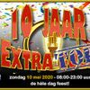 10052020 extra gold Peter Hoogwerf - Radio Luxembourg Top 208