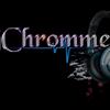DjChromme-MashUpPart2