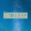 032 C4R Timeless