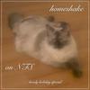 Homeshake  - 23rd December 2020