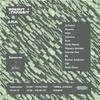 Boxout In Transit AMM (Turbo) - Atlas [24-04-2019]
