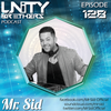 Unity Brothers & Mr. Sid - Unity Brothers Podcast #128 2017-07-25 Artwork