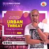 Dj Protege - PVE Vol 35 Urban Threat