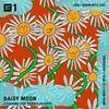Daisy Moon - 10th June 2021