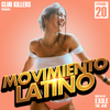 [Download] Movimiento Latino #20 - DJ Malibu (Latin Party Mix) MP3