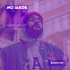 Guest Mix 173 - Mo Jakob [09-03-2018]