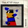 The Atyp Hour 009 - Daisho [30-04-2018]