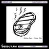 Medium Rare 057 -Guest Mix by Alina [16-11-2020]