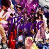 Purple Banana (1984 Sessions)