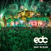 [Download] Martin Garrix - EDC Las Vegas 2018 MP3