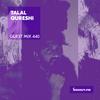 Guest Mix 440 - Talal Qureshi [06-11-2020]