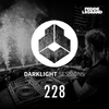 Fedde Le Grand - Darklight Sessions 228 (2016 Year Mix) 2016-12-30 Artwork