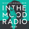 [Download] In The MOOD - Episode 169 - LIVE from MoodZONE EDC, Las Vegas MP3