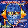 Deejay Parade 5