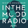[Download] In The MOOD - Episode 195 - LIVE from Hyte x Epizode Festival, Vietnam  MP3