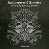 Endangered Species 031 - Sarathy Korwar [29-07-2020]