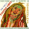 [Download] Music Of Unity 3 =POSITIVE VIBES= Bob Marley and The Wailers blend MP3