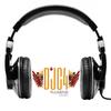 DJC4 - #IAMRNB 11