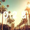 North West Coast - E028 - Goodbye 2019