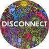 Disconnect 010 - Himay [23-12-2019]