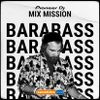 SSL Pioneer DJ MixMission - Barabass