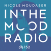 Nicole Moudaber - In The MOOD 152 2017-03-21 Artwork