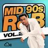 Mid 90s R&B | Volume 2