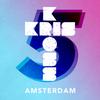 KKA 5 Years Mixtape
