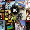 OLD School DJRickyRick 1988 HIP HOP mix