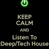 [Download] #Deeptechhouse & #EDM #UnitedWeAre #funmix by 150timesRank1world #Cologneandy #frechen #housefamily MP3