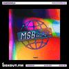 MSBWorld 021 - MadStarBase [26-09-2019]