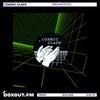 Cosmic Claps 016 - dreamstates [20-07-2018]