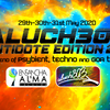 Flekor - Live @ Aluch303 Antidote Edition 2.0 (29-05-2020)