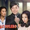 [NhacDJ] Nhạc Bolero - Quang Lê, Đan Nguyên, Lệ Quyên và những ca khúc nhạc vàng bolero chọn lọc MP3