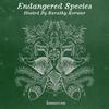 Endangered Species 035 - Sarathy Korwar [25-11-2020]