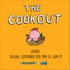 Slushii - The Cookout 065 2017-09-25 Artwork