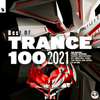 Best Of_Trance 100 (2021)_Mixed By Cawe&Bans