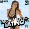 Movimiento Latino #53 - DJ OmIx (Latin Party Mix)