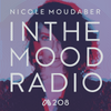 Nicole Moudaber - In The MOOD 208 Live @ Paradise Space in Miami @ UMF 2018-04-22 Artwork