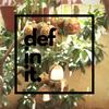 Def In It 004 - Def [16-06-2019]
