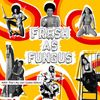 Fresh as Fungus 005 - Chinmay [05-02-2020]