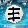 Unity Brothers & Edos - Unity Brothers Podcast #112 2017-04-03 Artwork