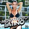 Movimiento Latino #95 - Ionicx (Reggaeton Mix)